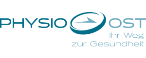 PhysioOst Logo